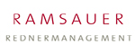 Logo Ramsauer Rednermanagement